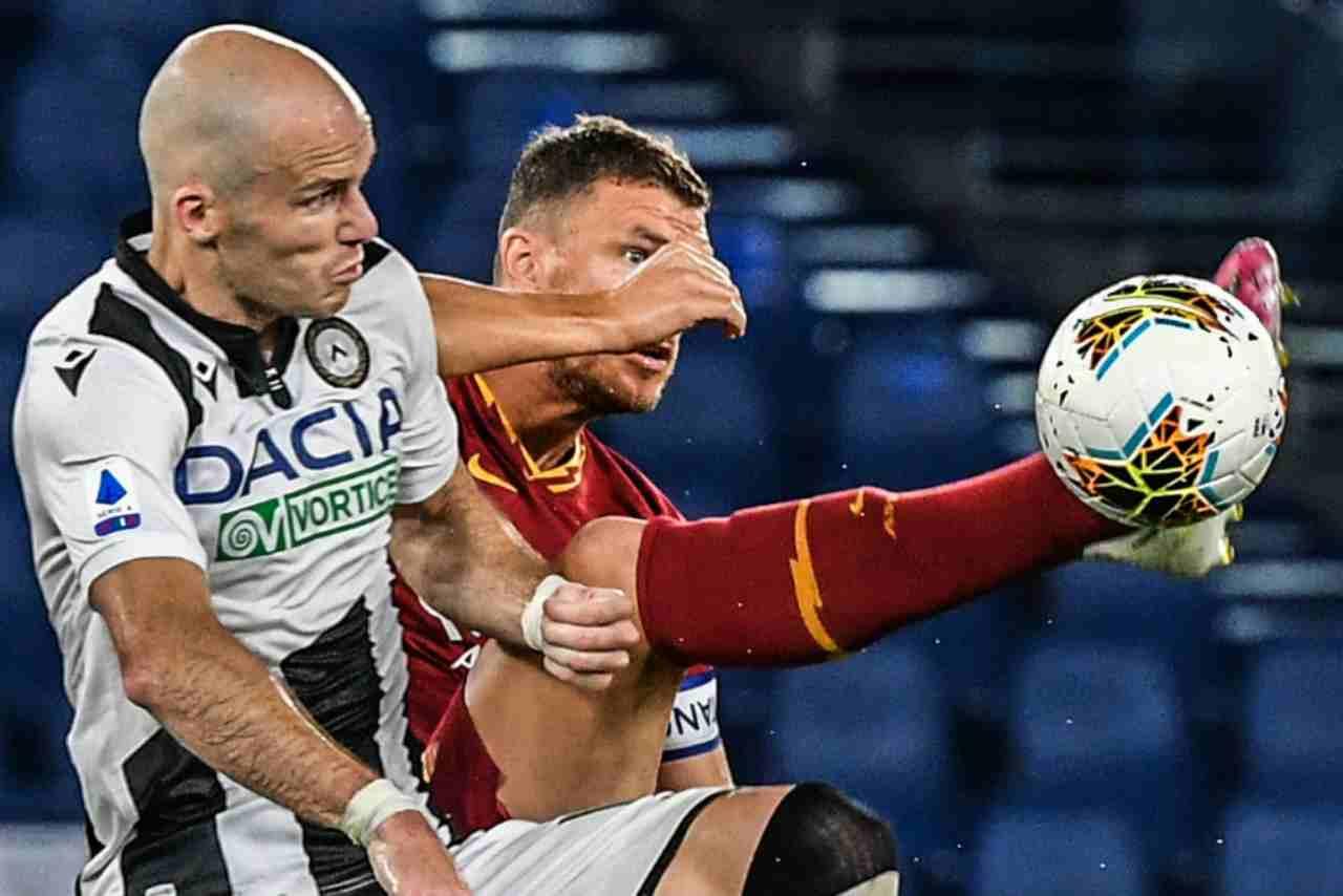 Serie A, la Lega vuole anticipare le partite: i nuovi orari, la proposta