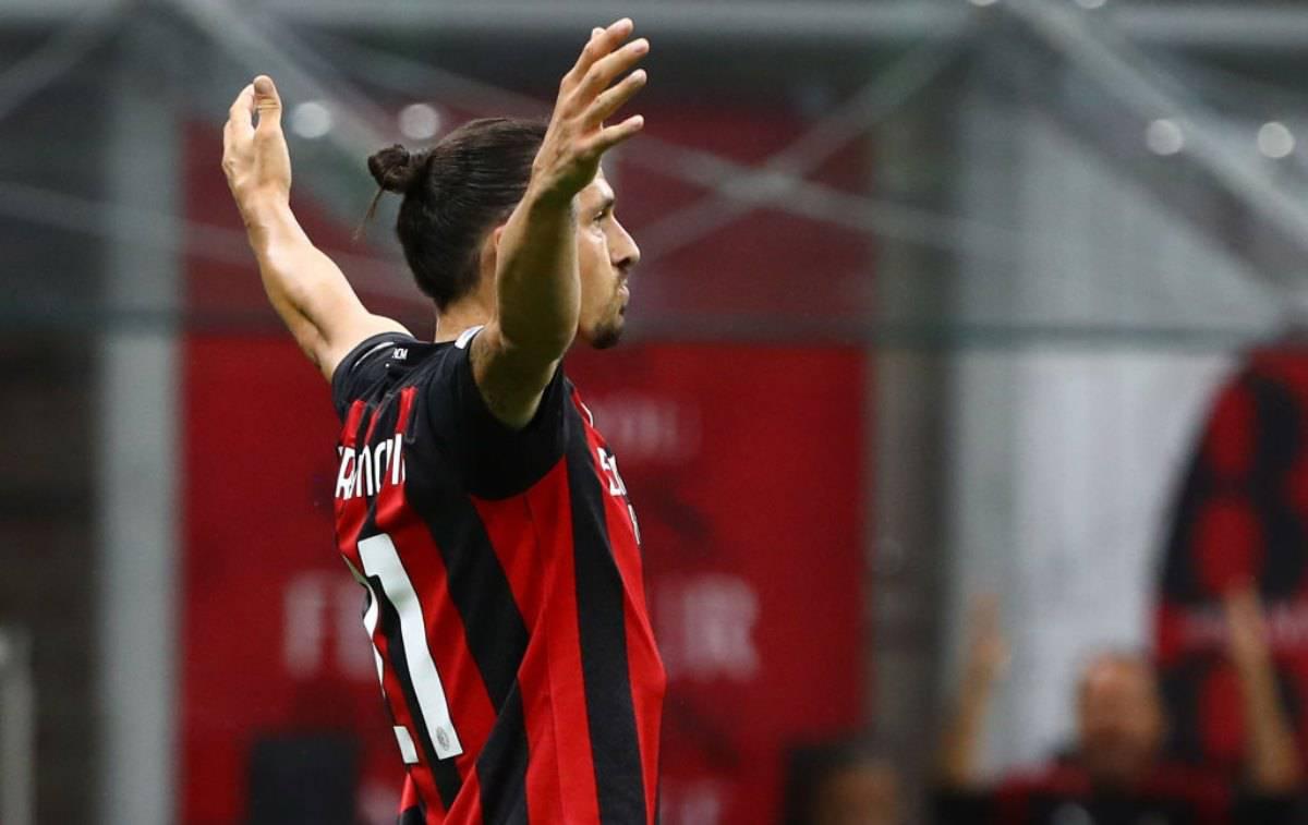 Calciomercato Milan, dalla Spagna sicuri:
