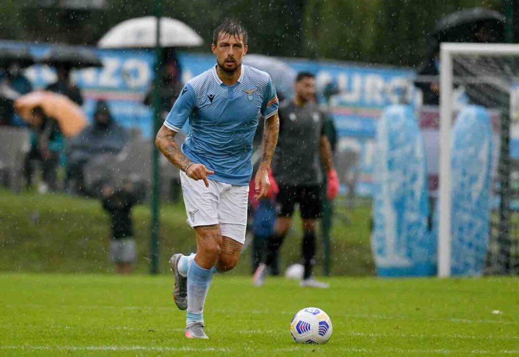 Inter, Acerbi per sostituire Godin (Getty Images)