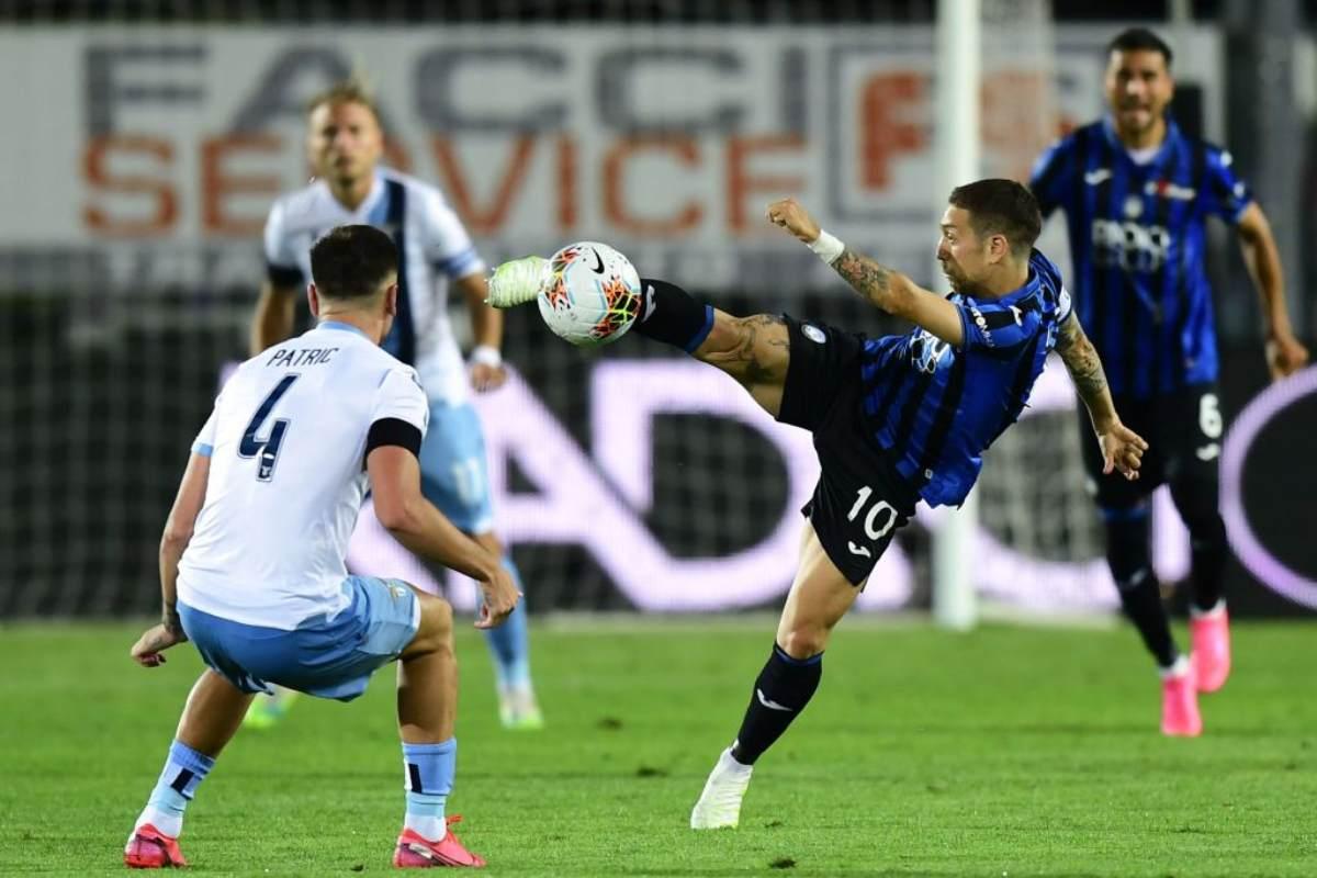 Serie A, i big match su Sky e Dazn: il programma (Getty Images)