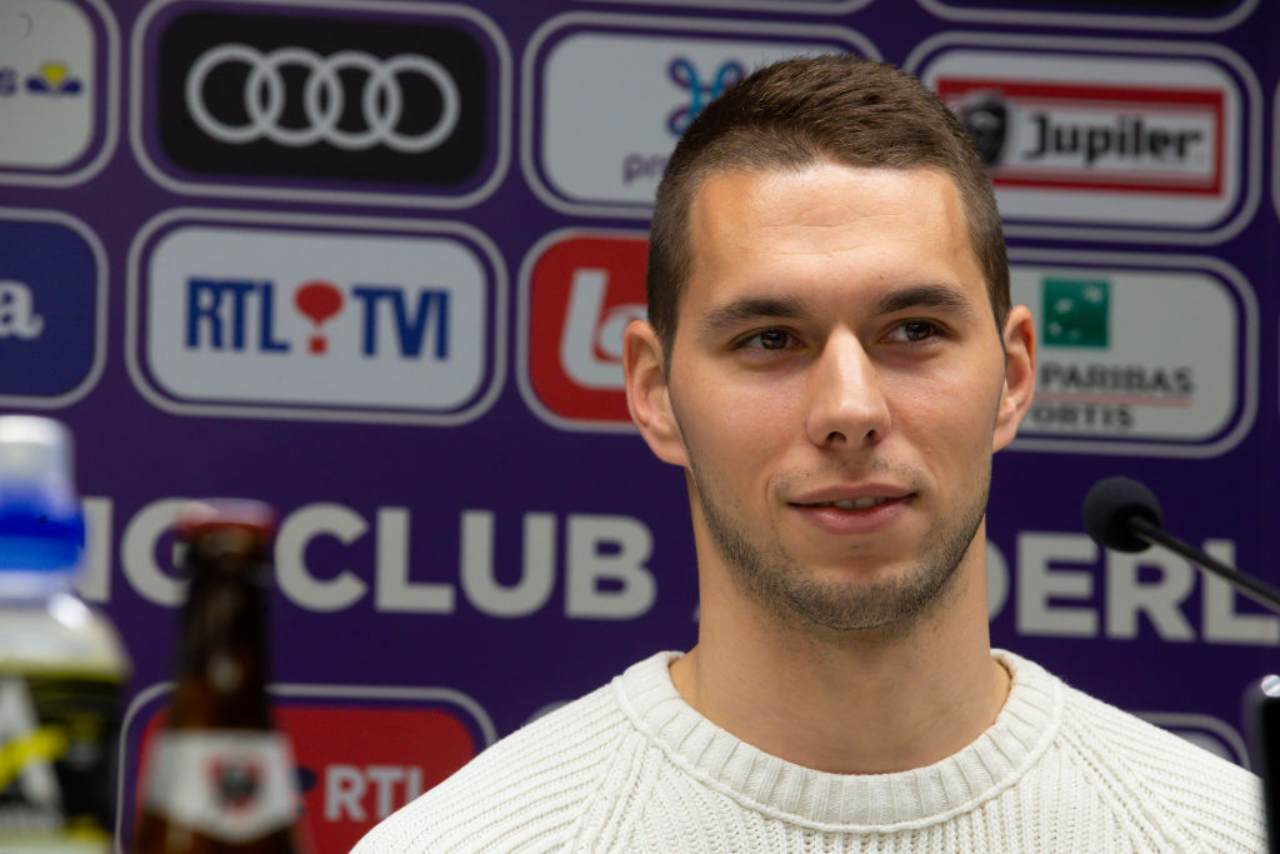 Marco Pjaca (Getty Images)