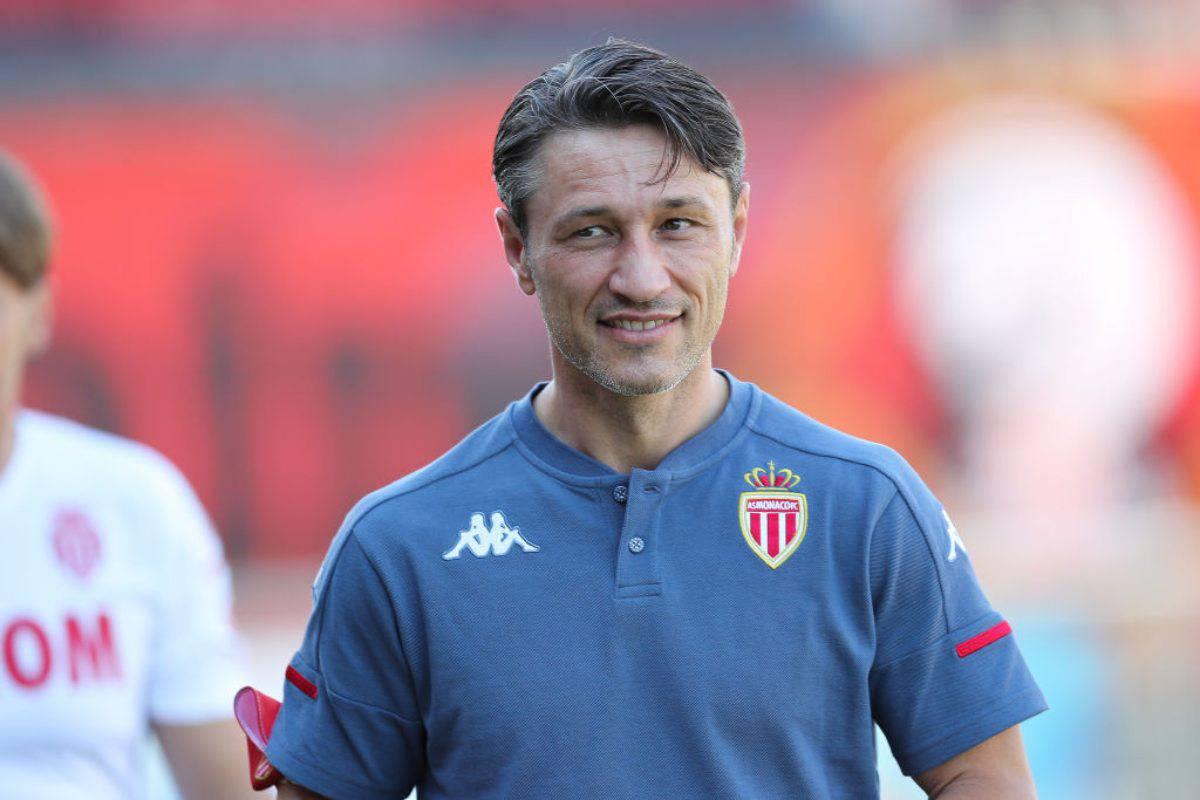 Kovac Brozovic