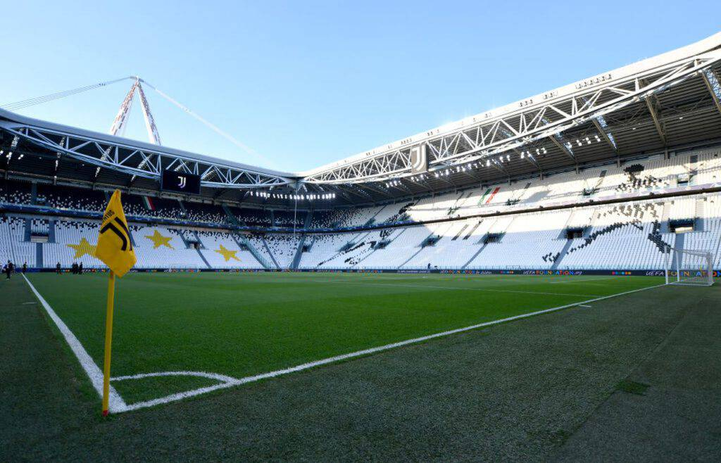 UEFA Youth League 2021 cancellata (Getty Images)