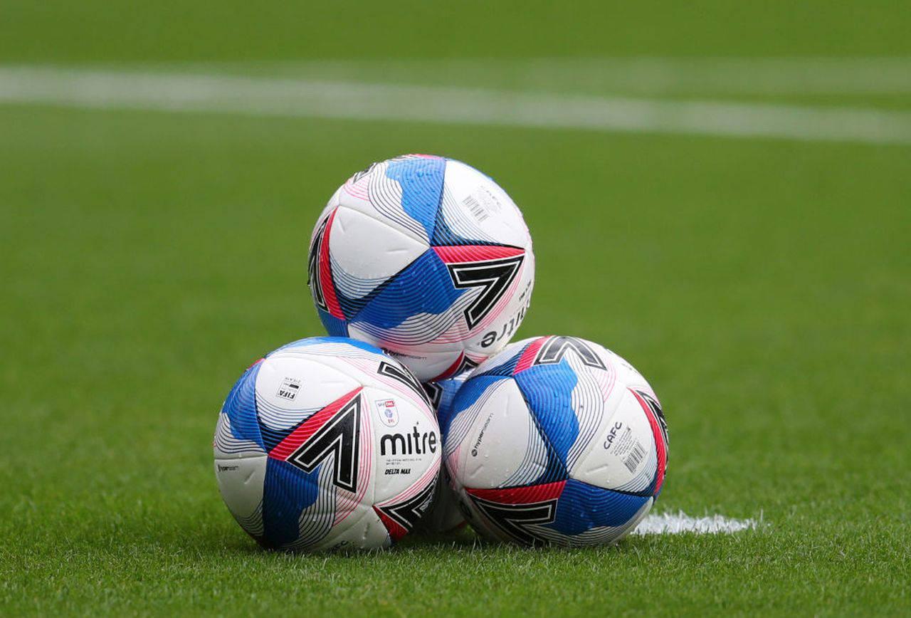 calcio post Covid-19