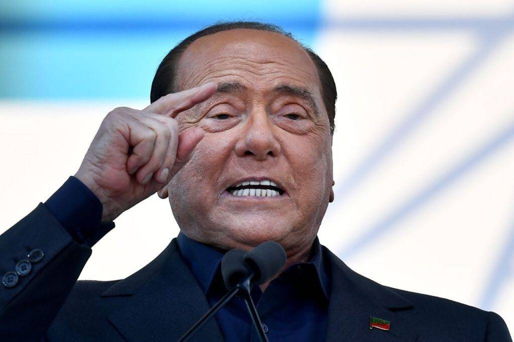 Milan, Berlusconi su rinnovo Donnarumma (Getty Images)