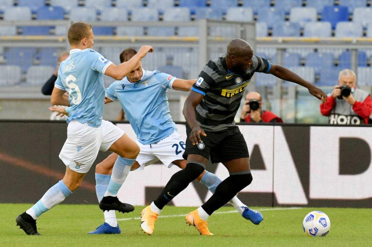 Serie A, i dati sul monte ingaggi (Getty Images)