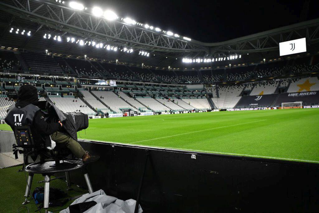 Real Sociedad-Manchester United, ipotesi Italia campo neutro (Getty Images)
