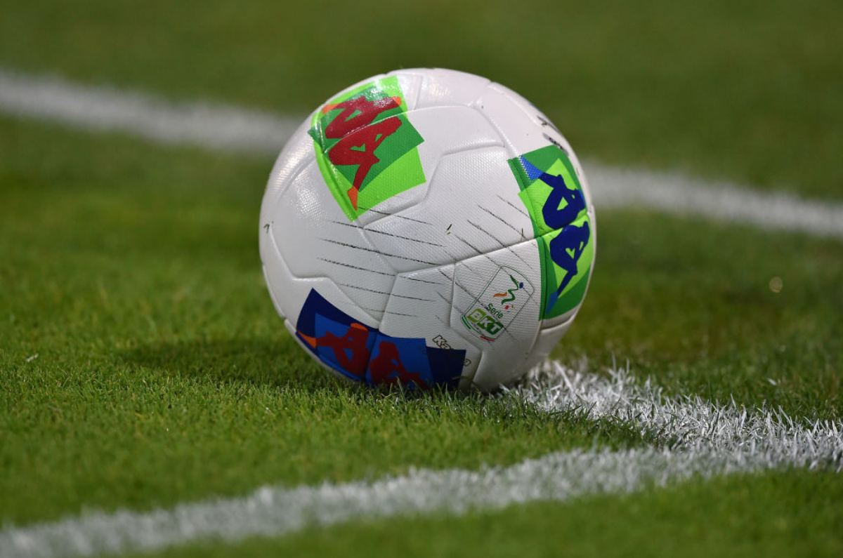 Serie B Risultati