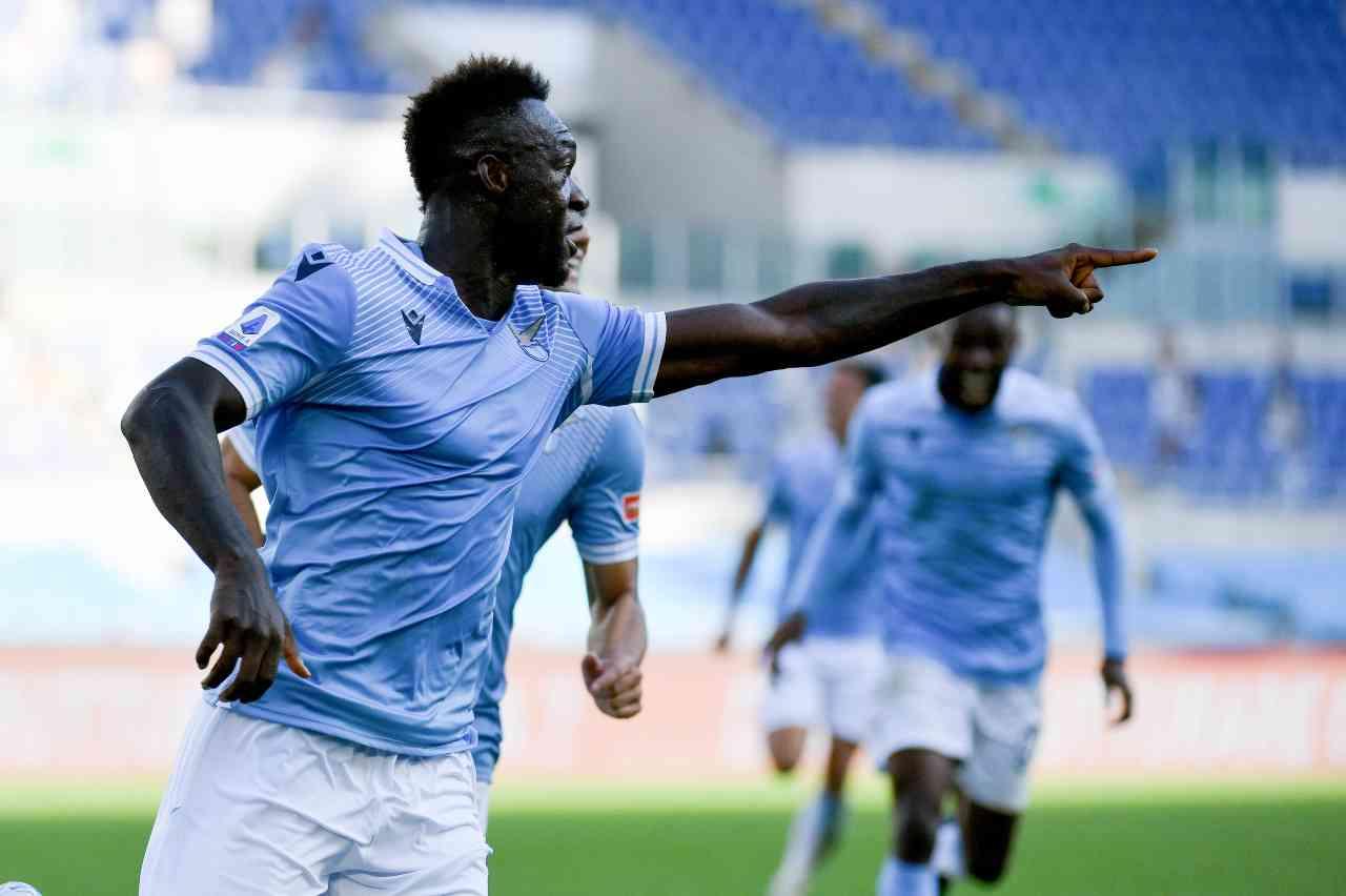 Caicedo, re del gol last minute: il progetto per il Premio Cesarini