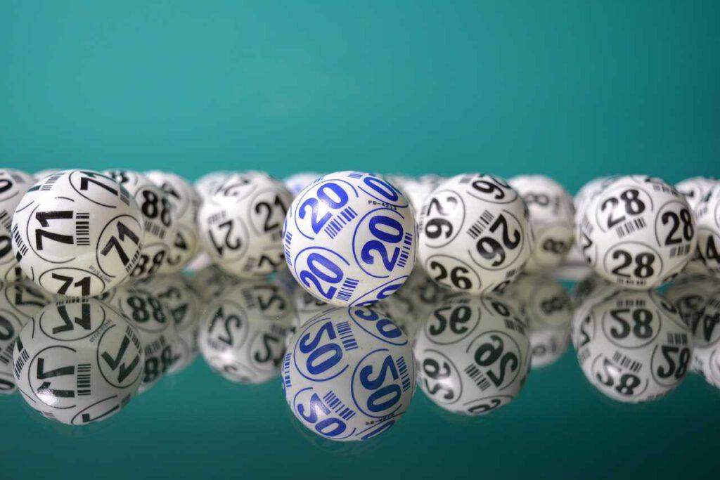 Estrazioni del Lotto di sabato 13 febbraio 2021