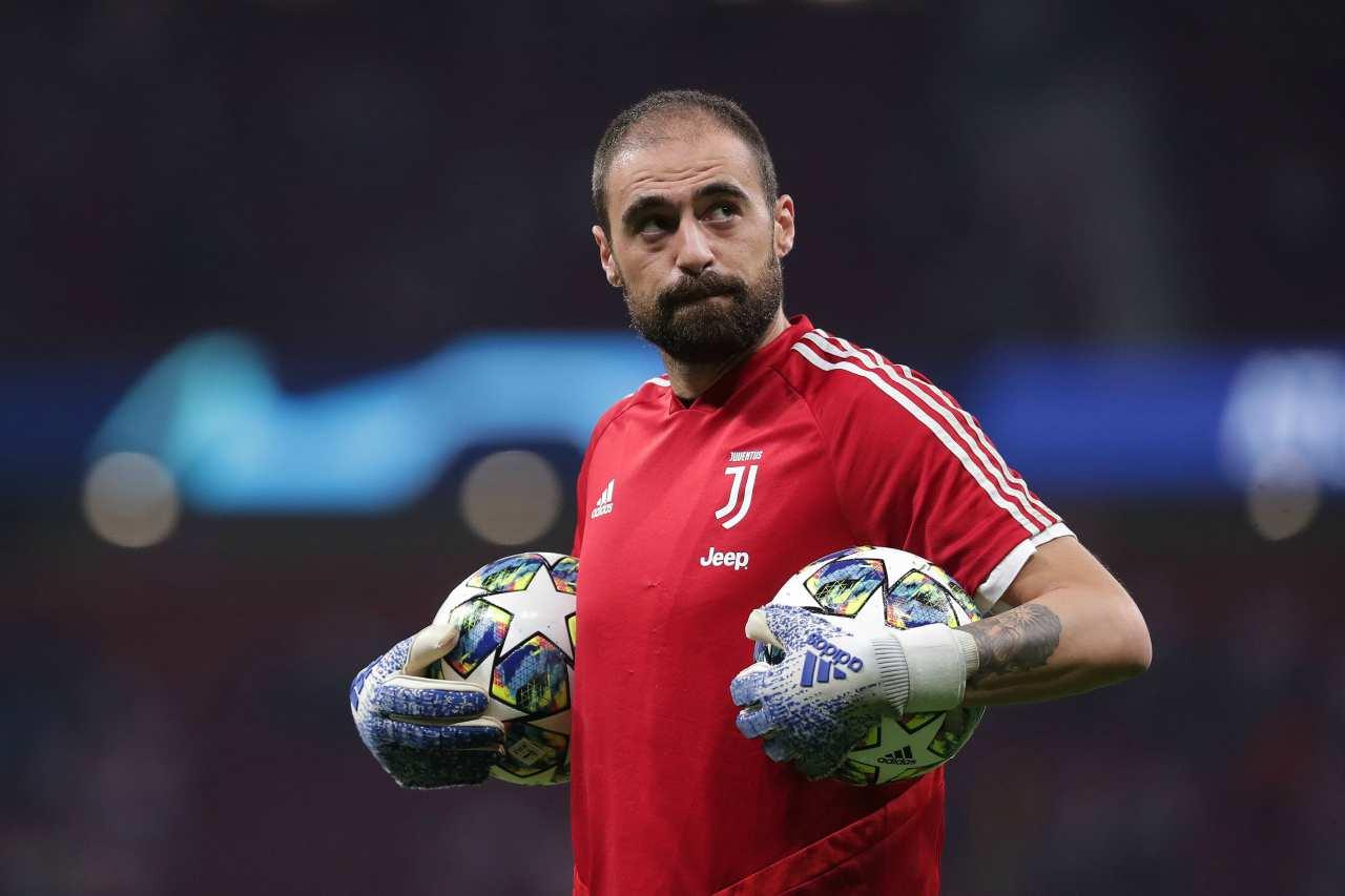 Juventus Torino, svelato l'arbitro del Derby: c'è un precedente storico