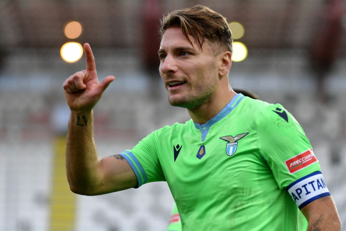 Serie A Highlights