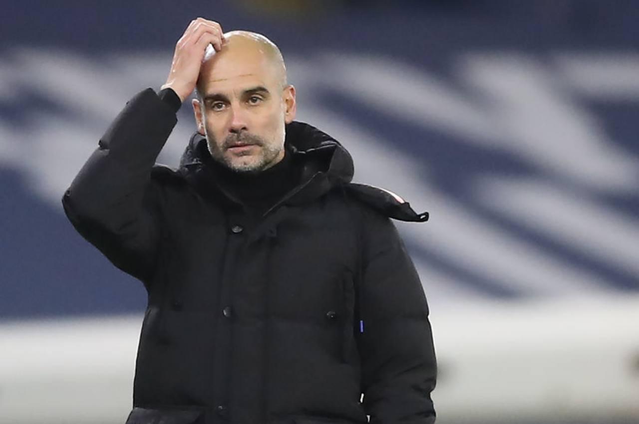 Barcellona, Guardiola può tornare (Getty Images)