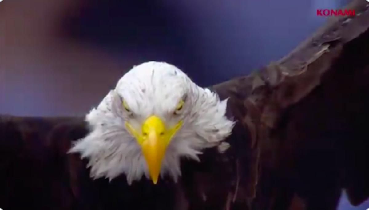 Lazio e Konami, il trailer di presentazione è un film