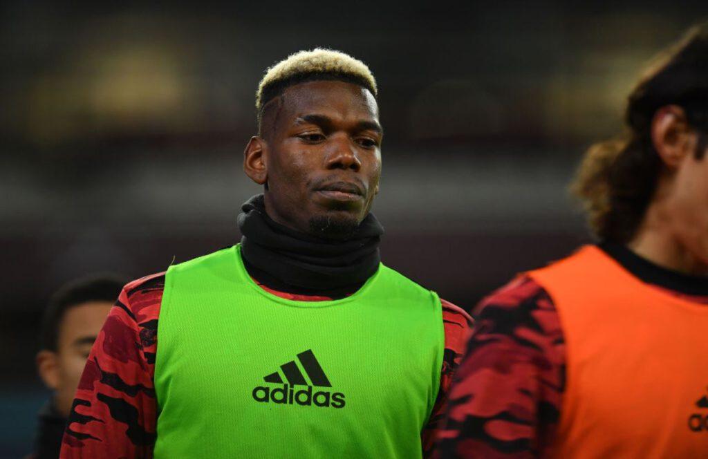 L'ex Juve segna a San Siro (Getty Images)