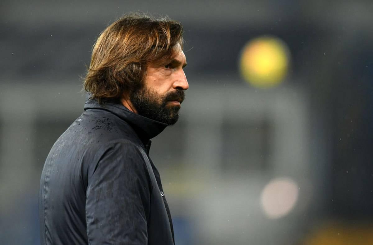 Giroud Juventus Chelsea