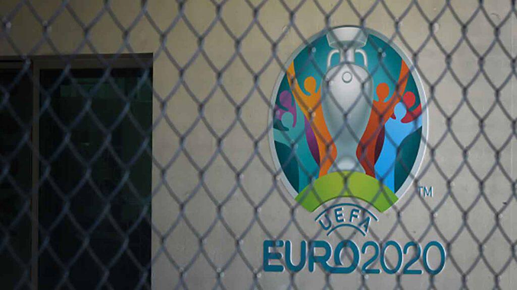 Euro 2021, Regno Unito possibile protagonista (Getty Images)