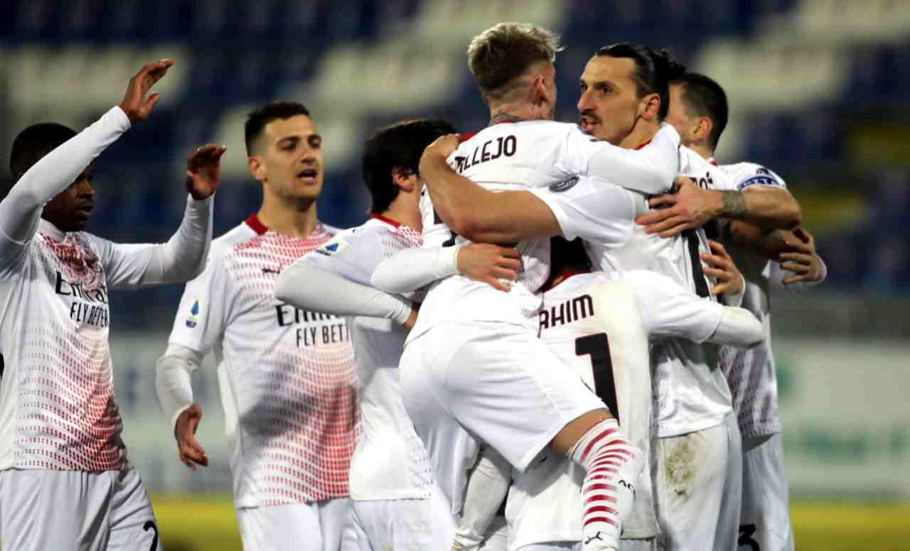 Inter-Milan tv streaming