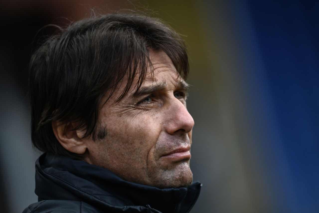 Inter, scatta il #Conteout: Sanchez e Vidal nel mirino
