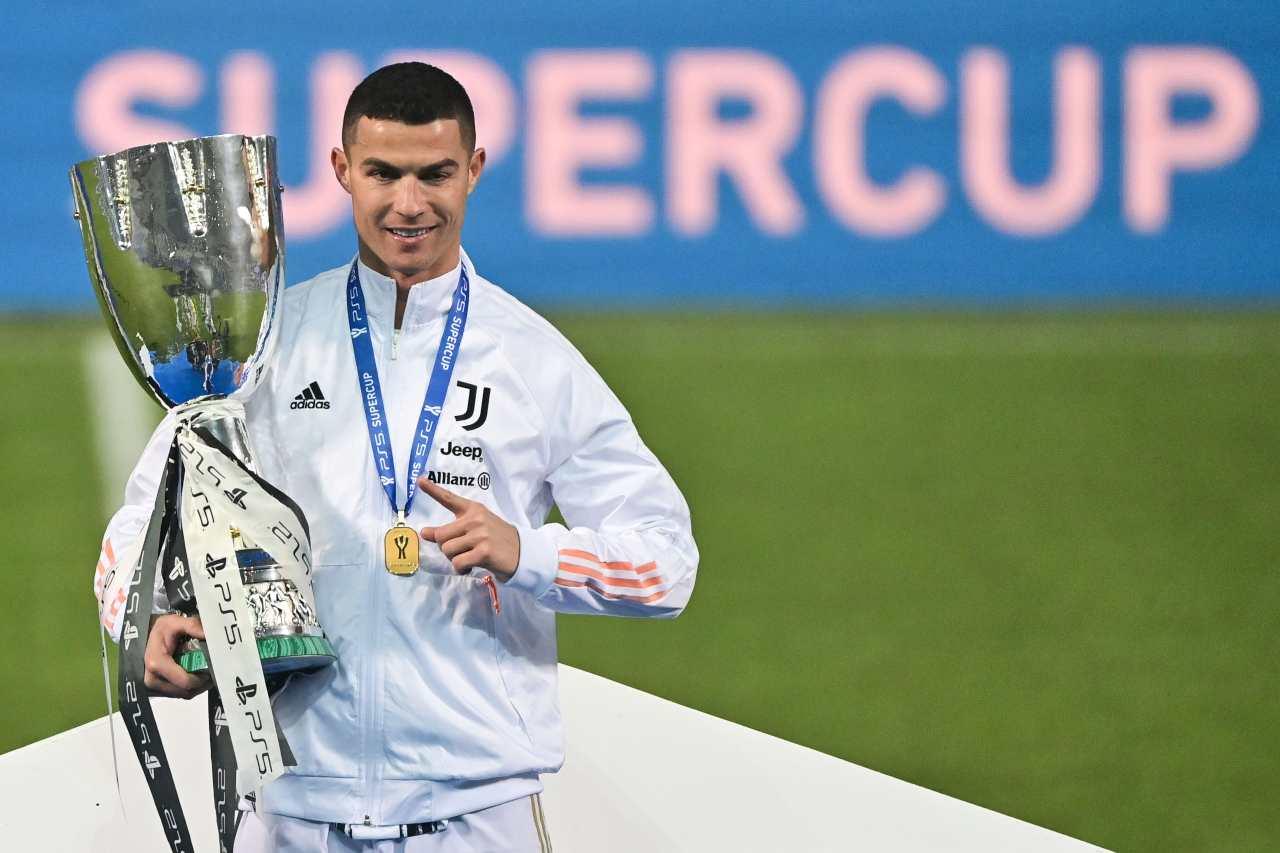 Cristiano Ronaldo smentito il record: Bican lontano. Il comunicato
