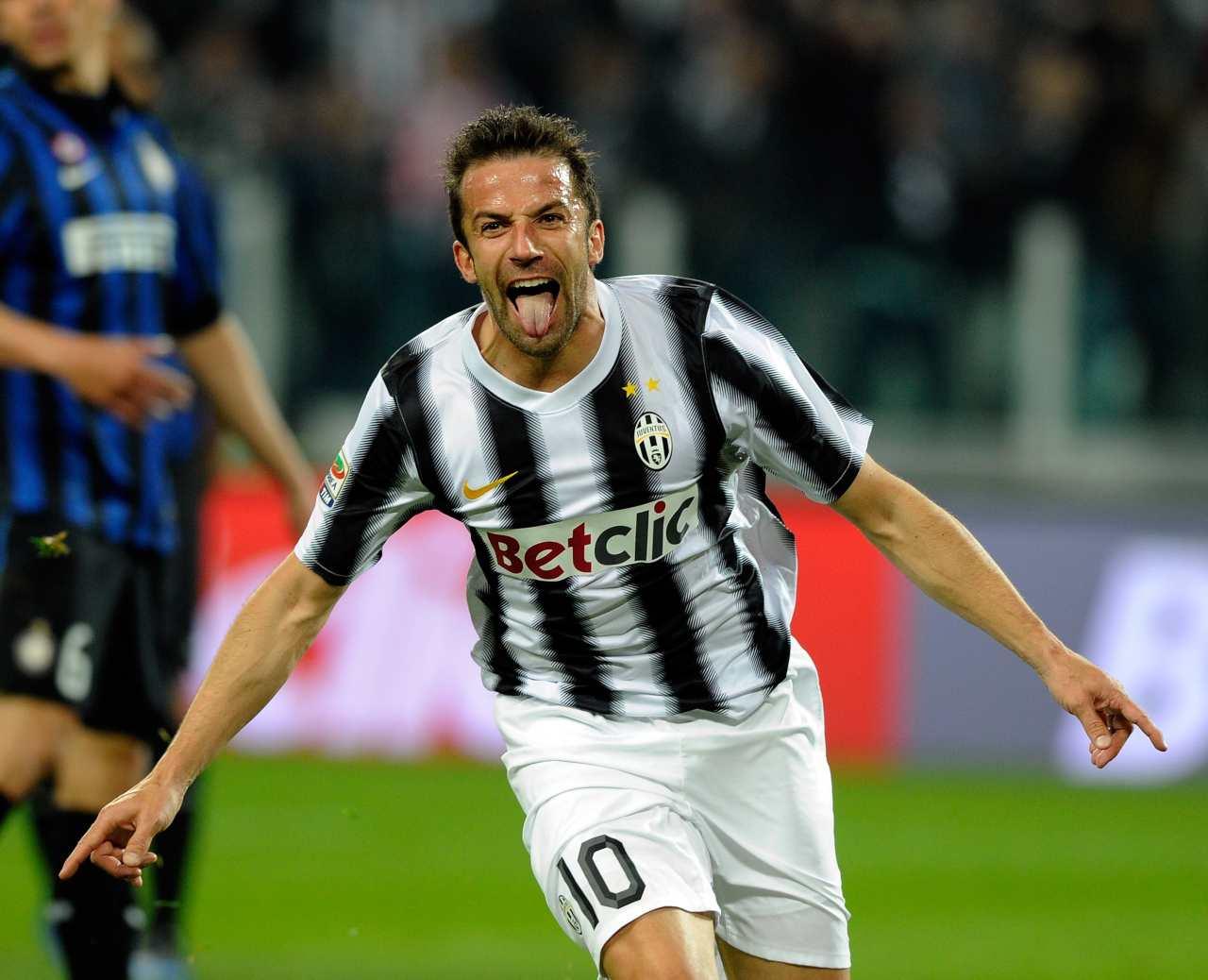 Inter-Juve, le cinque sfide da ricordare