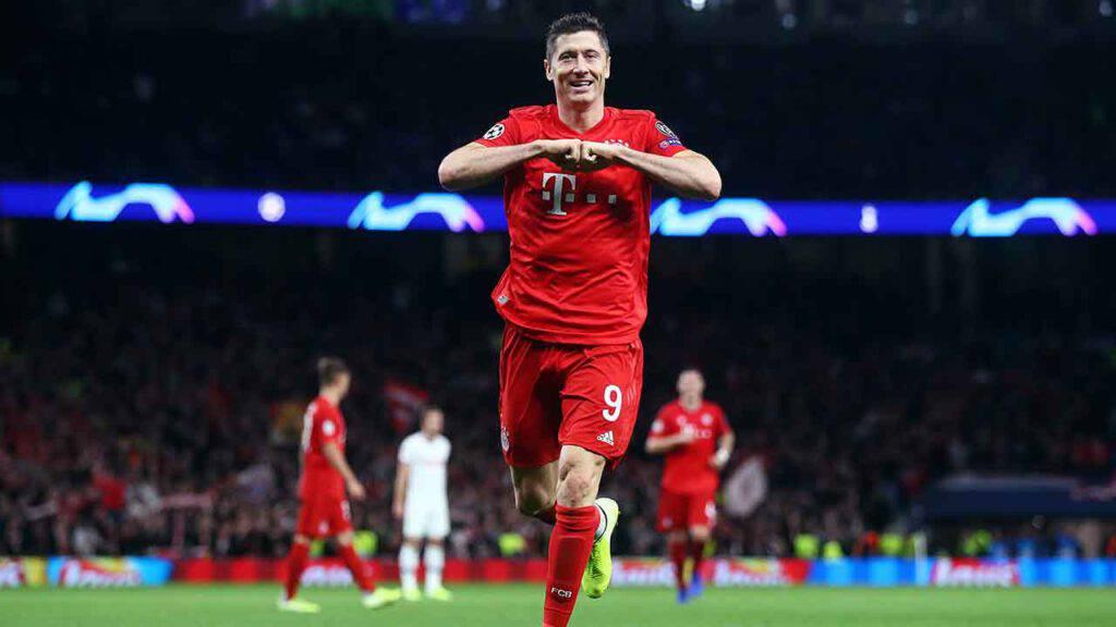 Bayern Monaco, non solo Alaba pronto a partire (Getty Images)