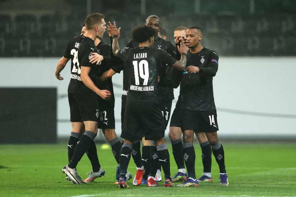 Borussia-Manchester City si gioca a Budapest (Getty Images)