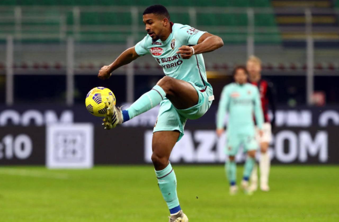 Bremer Torino Premier League