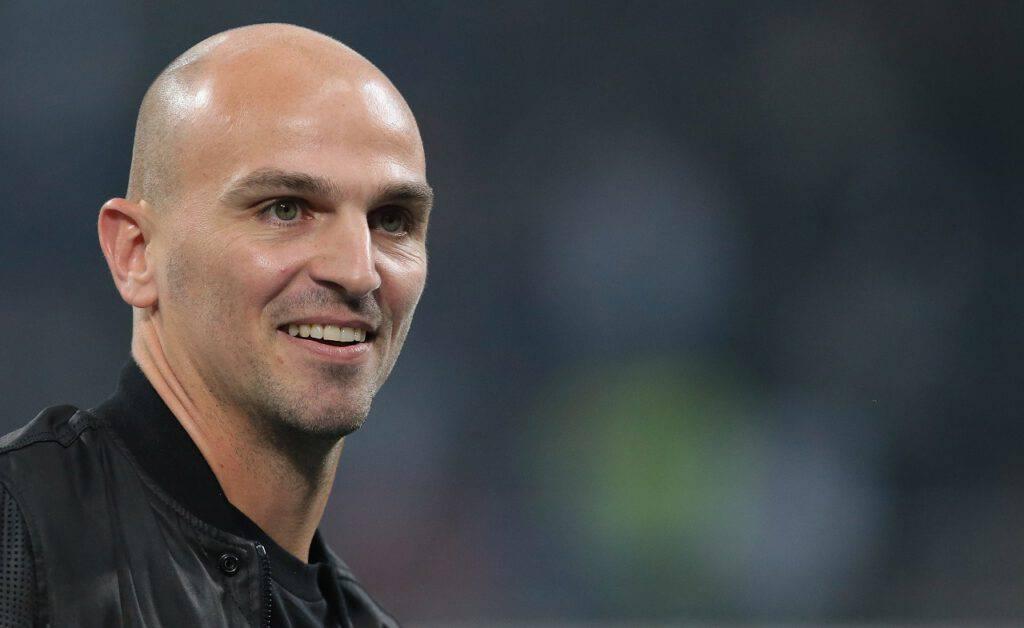 Lazio-Bayern Cambiasso analisi