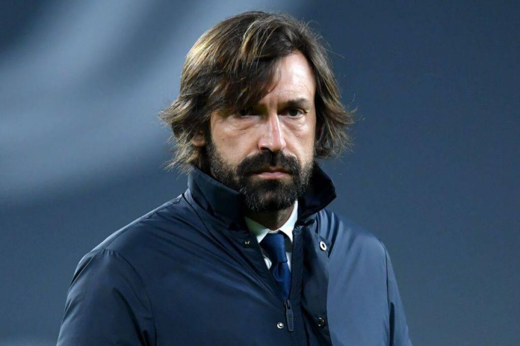Juve-Crotone, tre punti importanti per Pirlo (Getty Images)