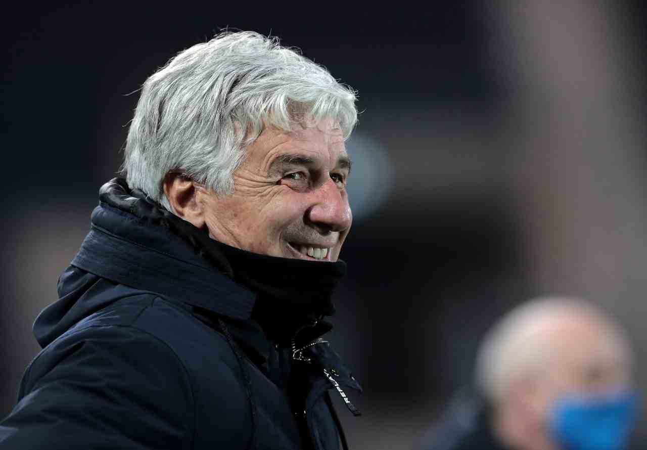 Serie A, Gran Galà del calcio: i candidati, escluso un allenatore a sorpresa (foto Getty)