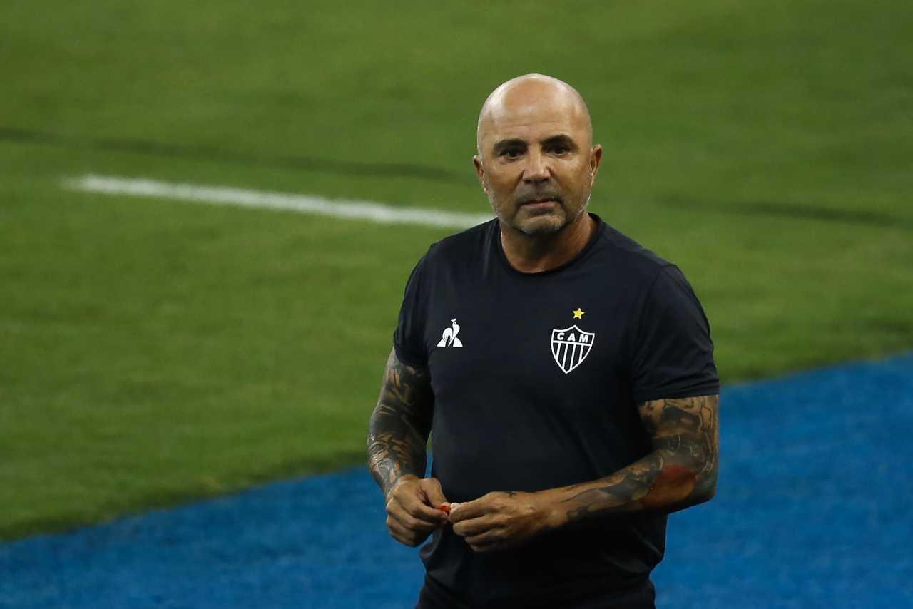 Sampaoli, odiato da Messi e grande in Cile: chi è il nuovo allenatore del Marsiglia