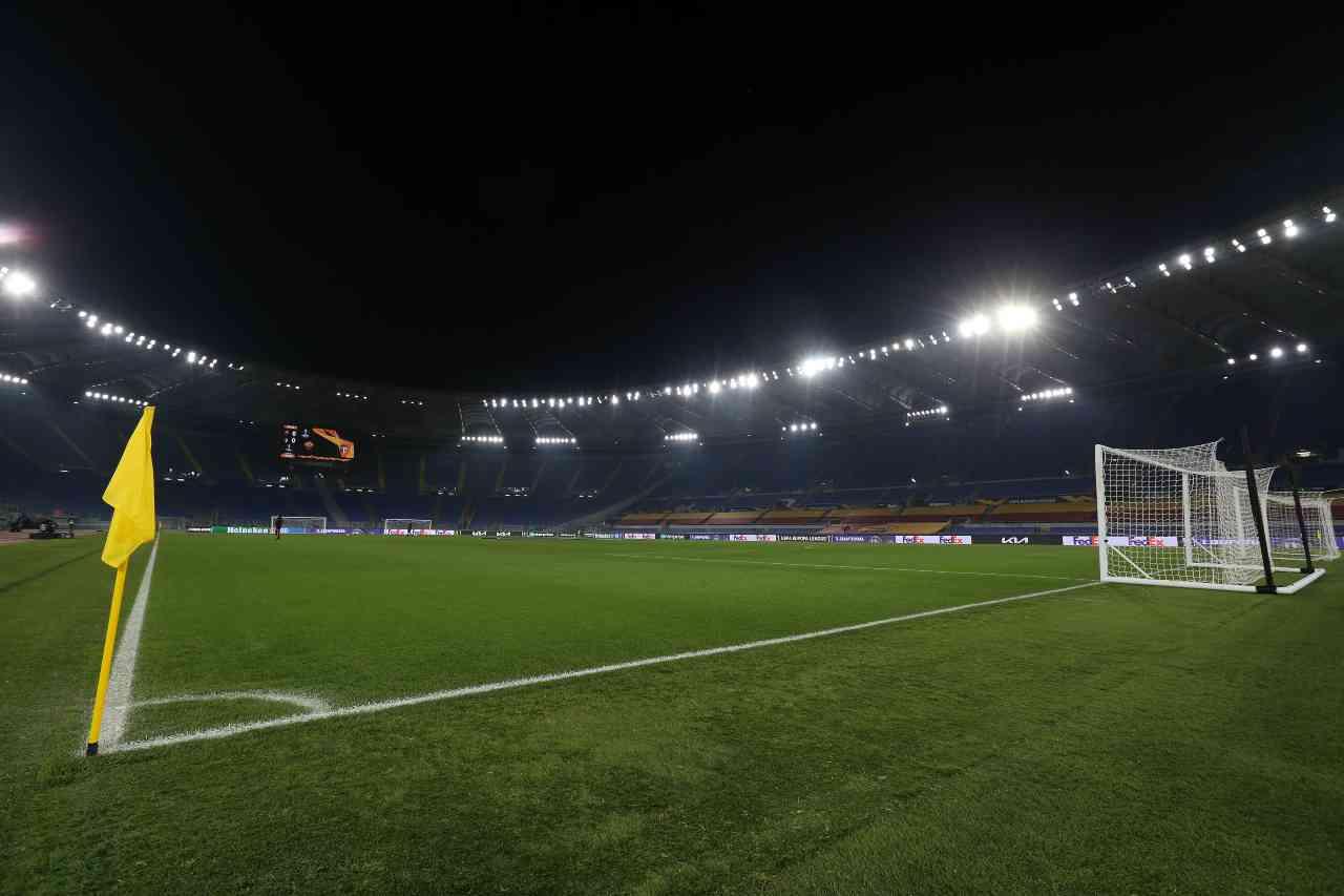 Roma, lo stadio a Tor di Valle non si farà: l'ira di Pallotta, tutte le tappe