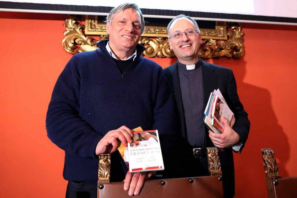 Boniperti e Don Ciotti, l'aneddoto del fondatore di Libera (Getty Images)