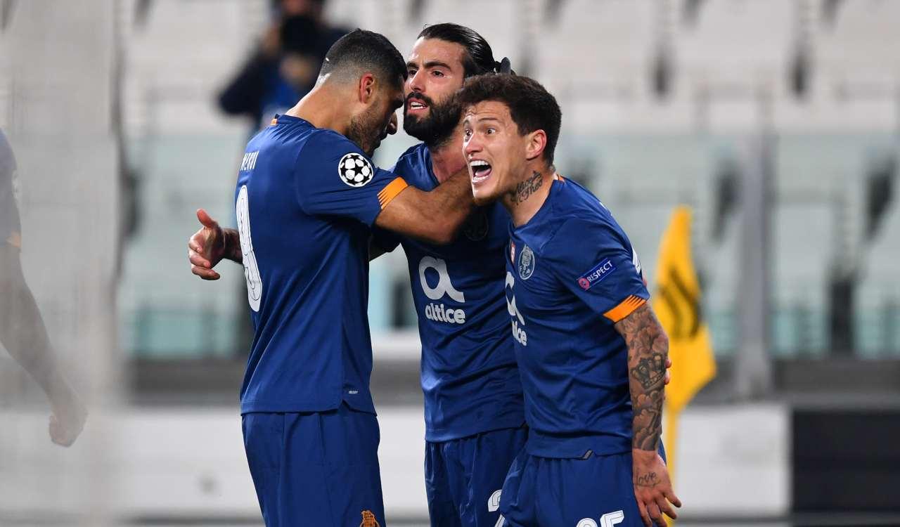 calciomercato milan roma