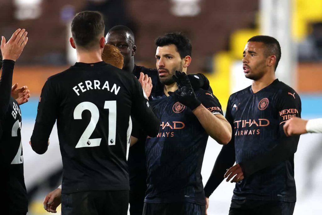 Cambiano gli allenamenti in Premier League, il motivo è medico (Getty Images)