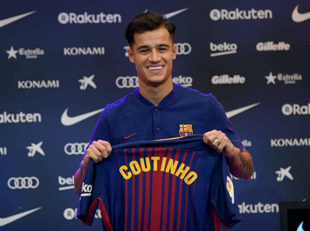 Il brasiliano ex Bayern verso la Premier League (Getty Images)