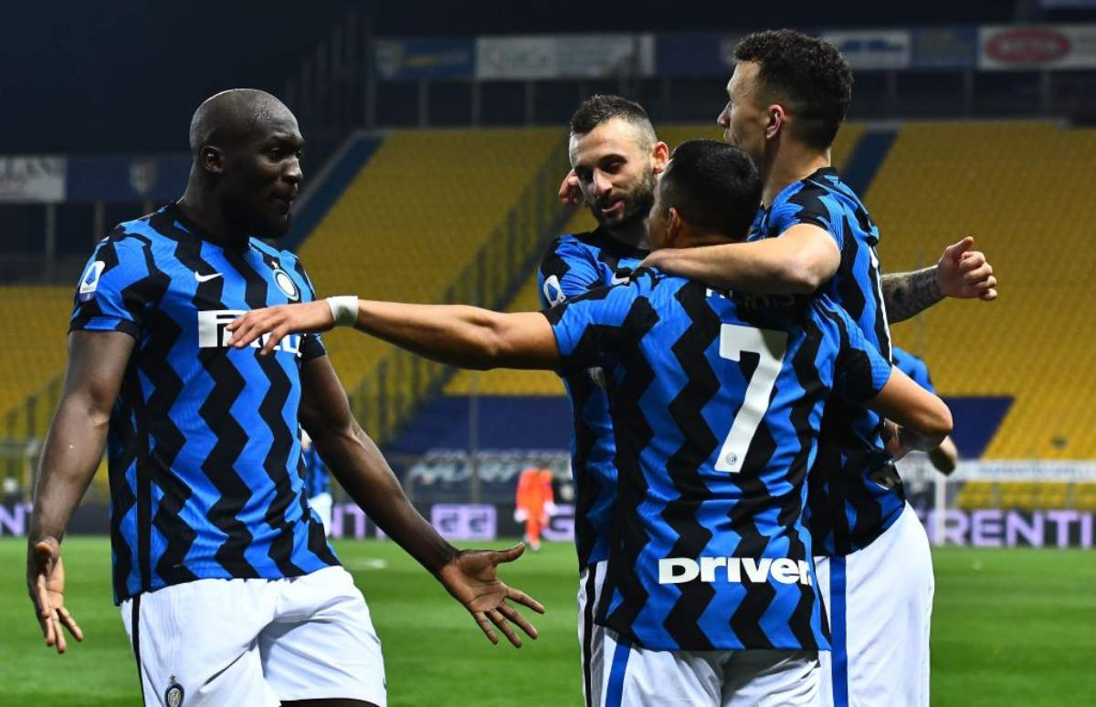 Inter Cori Milan