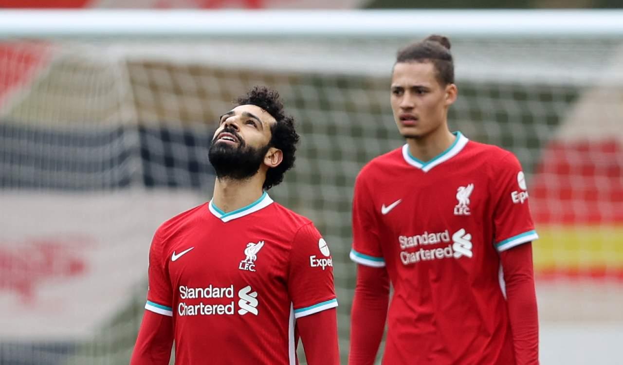 Liverpool crisi