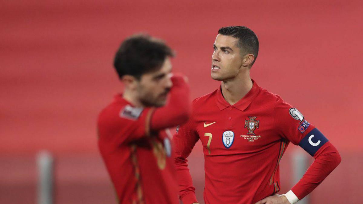 Lussemburgo Portogallo: probabili formazioni e statistiche del match