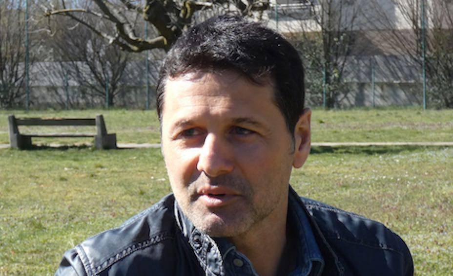 Massimo Gobbi sul futuro di Cristiano Ronaldo, lo Scudetto Inter, la Fiorentina di Commisso