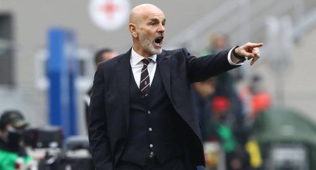 Verona-Milan, Pioli conquista tre punti in trasferta (Getty Images)