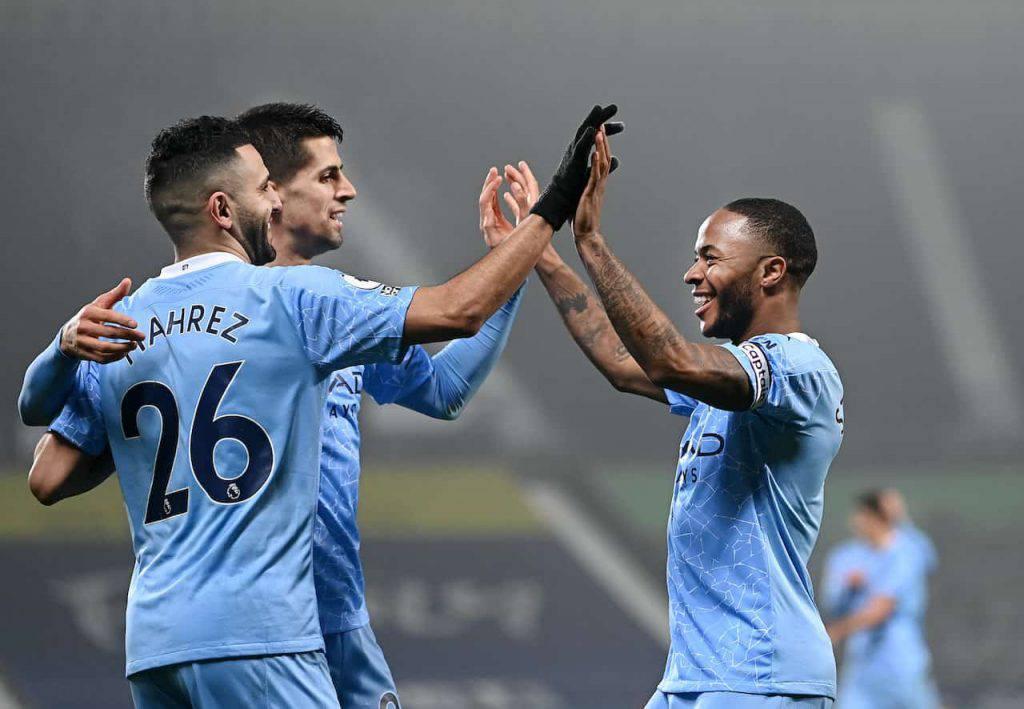 Premier League demenza calciatori, come prevenirla (Getty Images)
