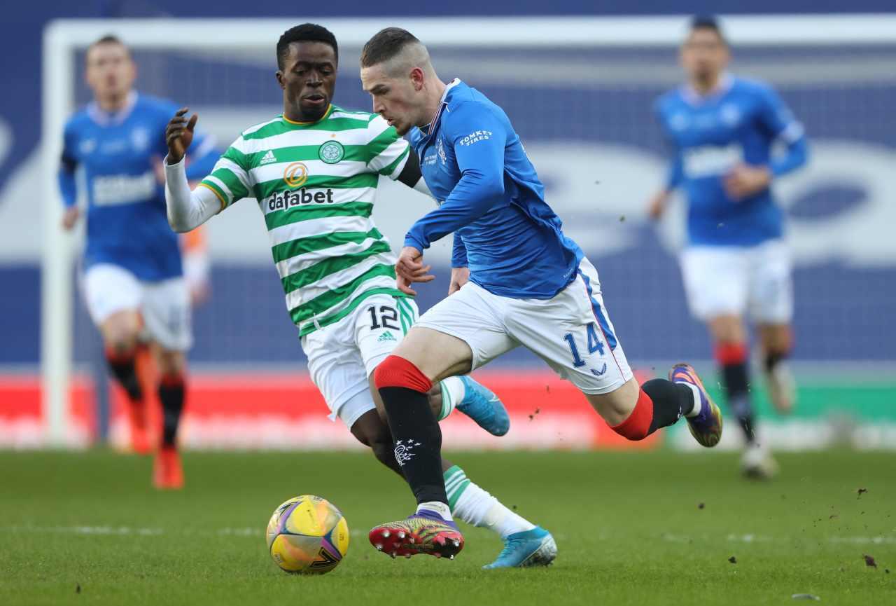 Old Firm Celtic-Rangers, un derby unico in Europa: significato, storia, curiosità