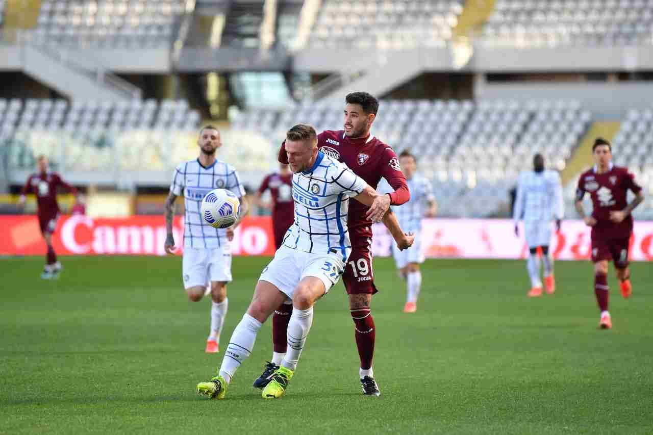 moviola Torino-Inter