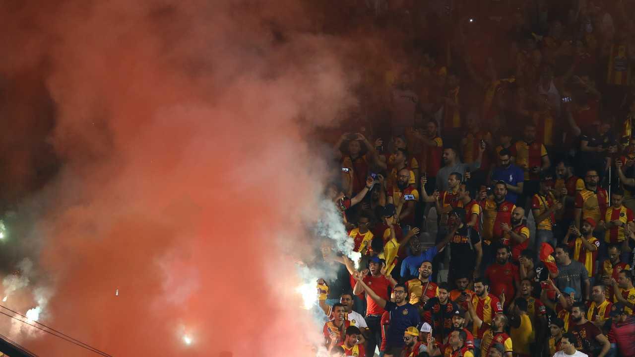 Caos prima di Sierra Leone-Benin, sfida decisiva per le qualificazioni alla Coppa d'Africa che non si è disputata. La ricostruzione