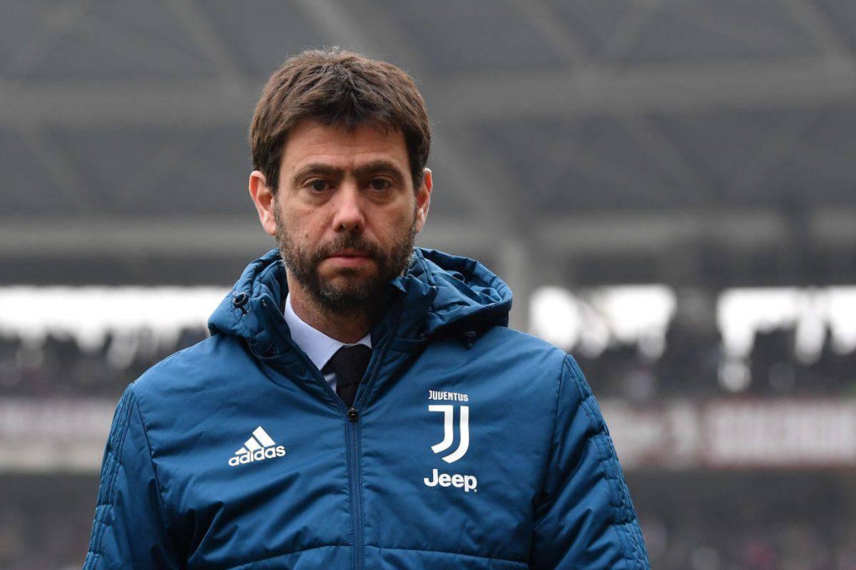 Juventus Superlega