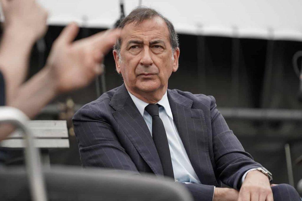 Cessione Inter interviene Sala (Getty Images)