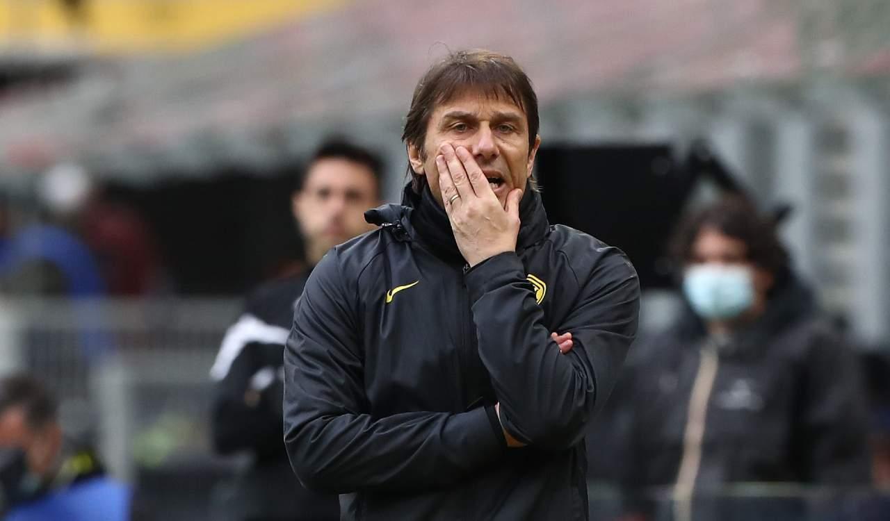 Conte Cassano