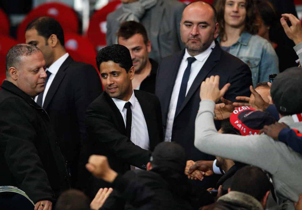 Nuovo presidente ECA dopo Agnelli (Getty Images)
